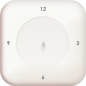 clock-bg