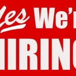 JOIN-US-NOW-6-Part-Time-Sales-Representatives-Required_1