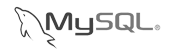 logo-strip-mysql