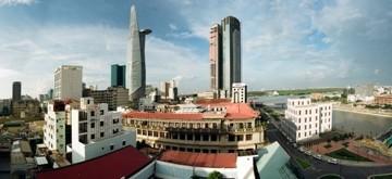 EFE Technology - Vietnam IT Outsourcing - Vietnam Offshore Development Center (ODC)