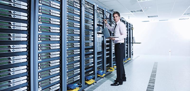 Data-Center_Storage_Managed-Services